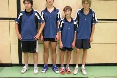 05/06 Jungen U18 I.