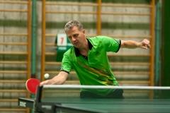 Holger Friede