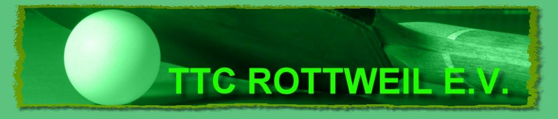 TTC Rottweil