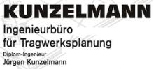IB Kunzelmann